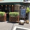 神楽坂 ランチの会 こじゃれたフレンチカフェでワンプレートランチ♪