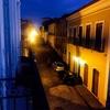 【サンルイス】3度目のブラジル入国。宿とレンソイスとカメラ修理。