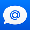お勧めiPhoneアプリ。GmailがLINEみたいになる『Hop』
