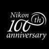 NikonがD810の後継機D850の発表!でも肩透かし感あります…