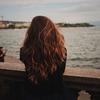 ヘアドネーションはどんな髪なら寄付できる?工程や寄付の仕方なども解説