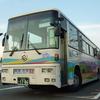 北九州〜別府・大分線(西鉄バス北九州・亀の井バス)