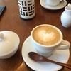 軽井沢アウトレットで疲れたら寄っておきたい!長野のおすすめカフェ「丸山珈琲」
