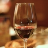 マイブーム_ワイン