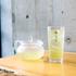 """緑茶ハイってこんなにおいしかったんだ……。「茶割」オーナーに教わった自宅でできる""""お茶割り""""が、もはや別次元の味だった"""