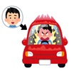 常磐自動車道(茨城県)における「あおり運転暴行事件」を受けて断つ。