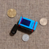 M5stickV初心者のための最速チュートリアル #2(コイン分類:クラウド学習とエッジAIで画像認識)