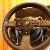 「T300RS GT Edition」レビュー!G29と比較してどっちがおすすめかも解説