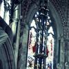 セブ バンタヤン島の聖ピーター&ポール教会について【フィリピン留学・観光】