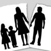 結婚の数十倍大変な離婚手続き~離婚決意までの道のり編~