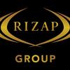 RIZAPは「買い」と思った理由。V字回復の準備は整った・・・。