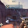 『Team Fortress 2』でクラスごとにcfgを読み分けるスクリプト