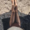 ムキムキ脚は嫌!と思っている元スポーツ女子必見、誰もが羨むモデルクラスの美脚にチェンジ。オシャレを存分に楽しみ自分に自信をつける方法