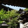 10連休後半 奈良・京都旅行 その2