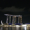 【シンガポール】乗り継ぎでも♡丸2日滞在で楽しめるシンガポール♪