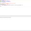 便利な SQL の関数とか、構文とか、その他色々まとめてみる - その13 ( TRIM の自作 ) -