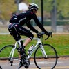 片道6kmの距離を自転車通勤し始めてから1年が経ったので気づいたことをまとめてみる