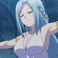 #01 強烈スキルセット