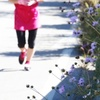 明日から真似できちゃう!何もない所でつまづく足の老化を予防する3つの方法