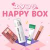 スタイルコリアン4周年BOX