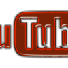 youtubeのアニメ、ドラマ関連の違法動画を視聴しても大丈夫なのか?