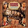 【和訳】End of an Era / Marianas Trench