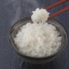 【ダイエット豆知識】知らなきゃ損な「DIT」食事誘発性熱産生とは?