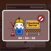 ミルクチョコというアプリの話 17.8(イースターイベントと運営さんの残業回)