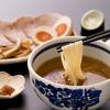 【オススメ5店】茨木(大阪)にあるつけ麺が人気のお店