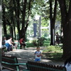 シプカ(ブルガリア)で暮らすロングステイ