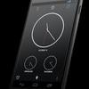 Google、Nexus 4を日本で発売へ