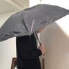 EVERNEW(エバニュー)の傘「SL76gアンブレラ」は超軽量!