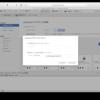 Monaca/Cordovaアプリでのアプリケーションキー/クライアントキーの隠し方