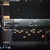 Native Instruments Maschine 2 は優秀やね。【迷う迷うプラグイン音源6】