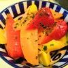 全部10分以内に作れる自炊料理レシピまとめ13選+α