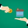 [2020年8月最新]資産を守る為の必勝法!資産増加!