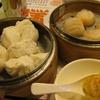 香港でおすすめの飲茶!!! リーズナブルで美味しい行列店 『點點心 DIM DIM SUM』