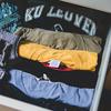 40代レディースファッションを考察。バンドTシャツはダサい?どんなTシャツがおしゃれなの?