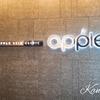 大邱:アップル皮膚科でヘッドスパ