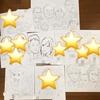毎日更新!「似顔絵の仕事と日常と」【53日目】〜怒り〜の巻