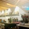 カタルーニャ料理が食べられるローカルレストラン・La Pubilla(グラシア地区)