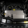 nmエンジニアリング チタンターボヒートシールド(R55クラブマン)