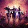 【期待作】「OUTRIDERS(アウトライダーズ)」・体験版 詳細発表【まとめ】