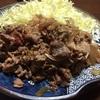 また笠原将弘さんのレシピです