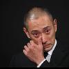 市川海老蔵の浮気に対する、小林麻央さんのコメントが悲しい。過去は消えない。歌舞伎界の浮気スキャンダルがゲスい!