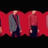 【夜の本気ダンス】最新曲「NAVYBLUE GIRL」はナンバーガールの影響を受けている?