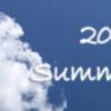2018年夏 アニメ新番組まとめ(なるべく重複なく見る@関東)
