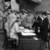終戦の日は本当に8月15日なのか。終戦の日を巡るそれぞれの国益。