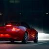 米国自動車評価・研究会社Kelley Blue BookがMX-5(ロードスター)を「5年間の所有コストが最も低いスポーツカー」に選出。