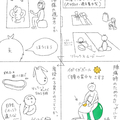 ドイツでにんぷなう21 出産準備コース 〜分娩や子育てにおける日独の違い〜